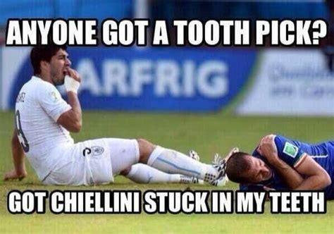 Memes De Futbol - luis suarez funniest memes ever of bite controversy footballwood