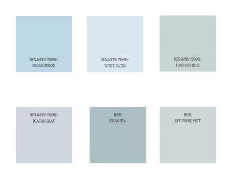 calming paint colors yuvc waplag excerpt loversiq