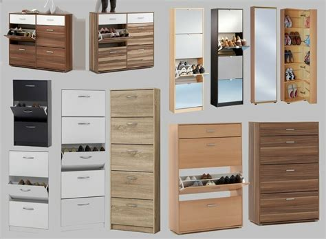 Images Of Shoe Racks Cabinets by Shoe Storage Cabinet Cupboard Range Shoe Rack Furniture