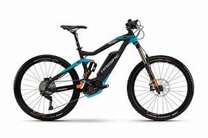 E Mtb Kaufen : e bike auf raten kaufen e bike kaufen und vergleichen auf ~ Kayakingforconservation.com Haus und Dekorationen