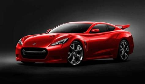 2017 Nissan Silvia Review, Specs And Release Date 2018