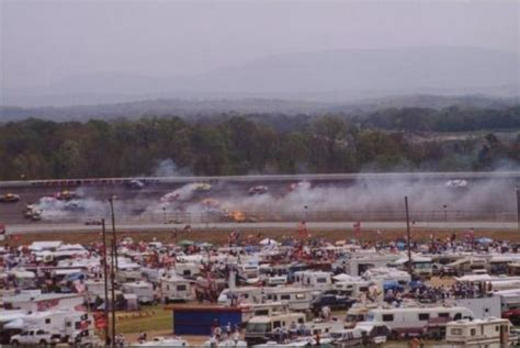 bureau m騁al pictures at talladega superspeedway alabama