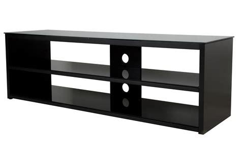 meuble cuisine bas 120 cm meuble tv ikea le bon coin