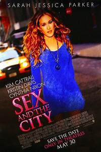 Sex In Der City : sex and the city der film dvd blu ray oder vod leihen ~ Orissabook.com Haus und Dekorationen