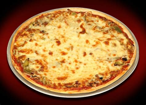 italian pizza kitchen thick crust pizza photo by johnnys712 on 08 17 2011 3 8