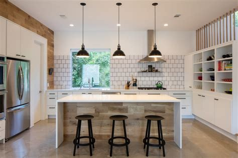 18+ Kitchen Pendant Lighting Designs, Ideas Deals On Kitchen Appliances Black White Tiles Movable Islands Country With Island Admiral Design For Small Pendant Light Legs Wood