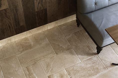 ridge atlas concorde usa genesee ceramic tile