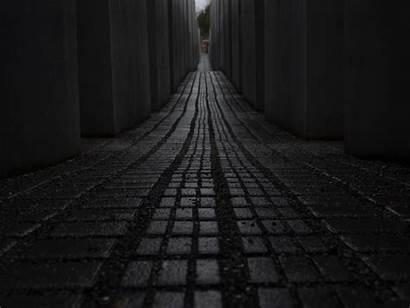 Resolution Road Endless Wallpapers Memorial Seemingly Background