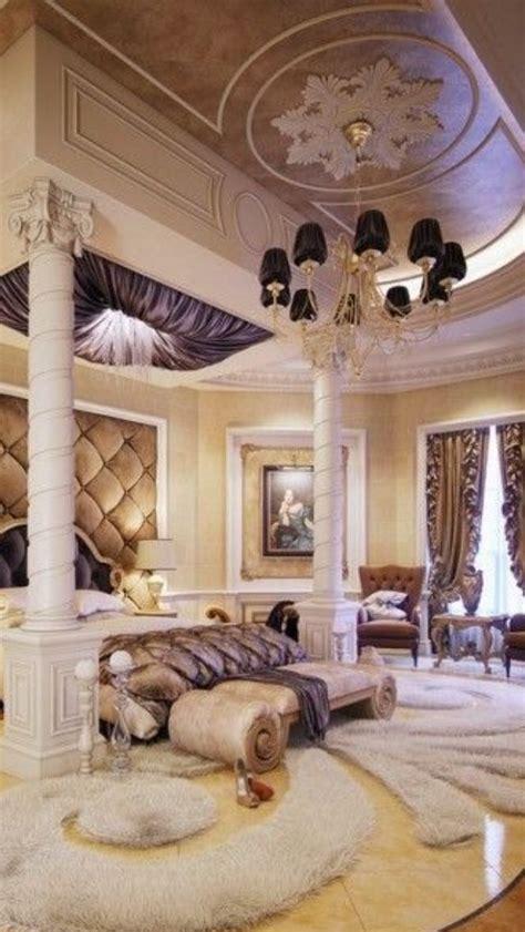 bedroom decorating ideas   inspire  luxury