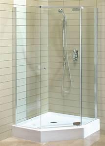 Clocks Menards Shower Corner Shower Stalls For Small