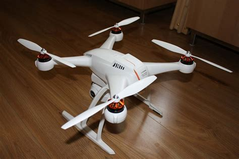 blade chroma quadcopter review droneflyerscom