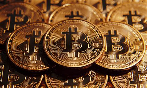 Bitcoin Now by Bitcoin Now Worth More Than Some Top Billionaires