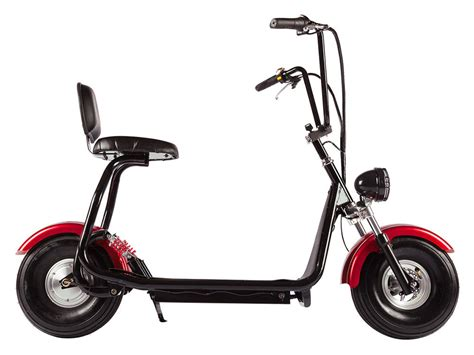 электросамокат energy scooter