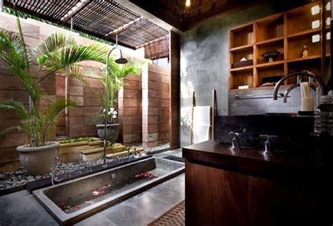 balinese kitchen design 17 best ideas about balinese bathroom on 1454