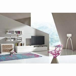 Hülsta Online Shop : now by h lsta easy wohnwand lack hellgrau 222x332x44 cm ~ Frokenaadalensverden.com Haus und Dekorationen