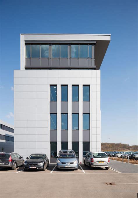 bureau imposition luxembourg bureau d imposition luxembourg z 28 images architecte