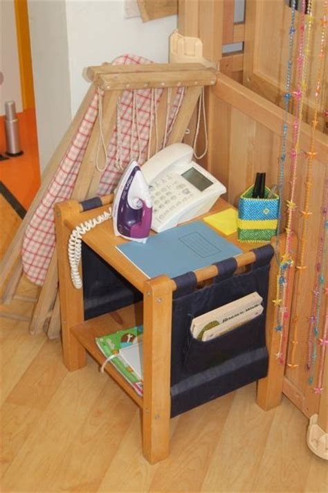 preschools in my area 17 best images about preschool dramatic play on 686