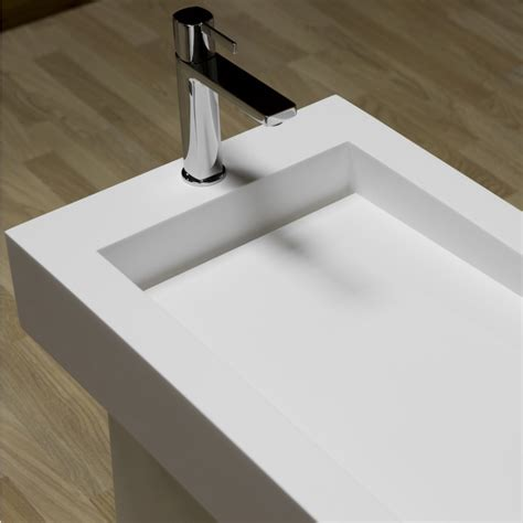 Dupont Corian Sink Sink Corian Canada Solid Surface Bowl