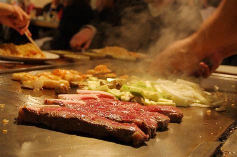 shogun japanese cuisine shogun japanese restaurant