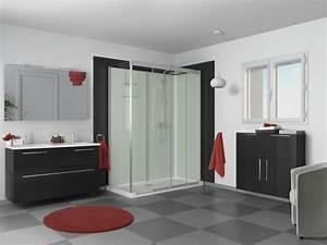 Neue Dusche Einbauen : gottwald s b derwerkstatt gmbh wanne raus dusche rein ~ Michelbontemps.com Haus und Dekorationen