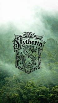 Slytherin Pride Wallpapers (For Phones) | Harry Potter Amino