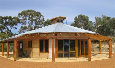 floor plans small homes beverley studio based on mongolian yurt solar