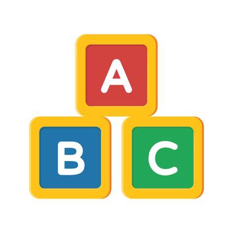 image 26 letters in the alphabet png the amazing icono alfabeto gratis de education flat icons 86435