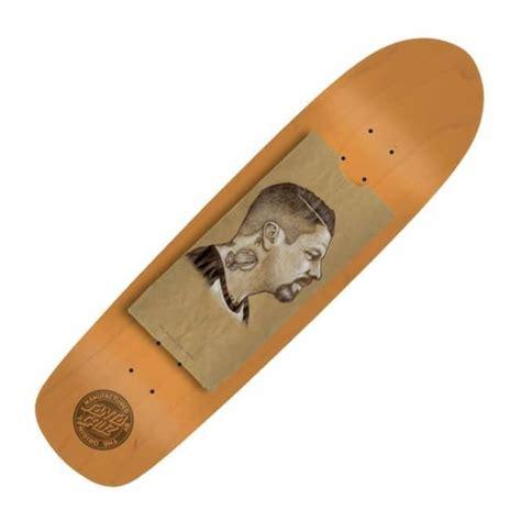 santa cruz skateboards eric dressen lunchbag pro