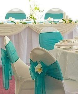 how to decorate wedding reception chairs style wedding reception chairs how to