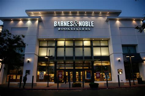 and noble eastridge eastridge mall barnes noble to in january