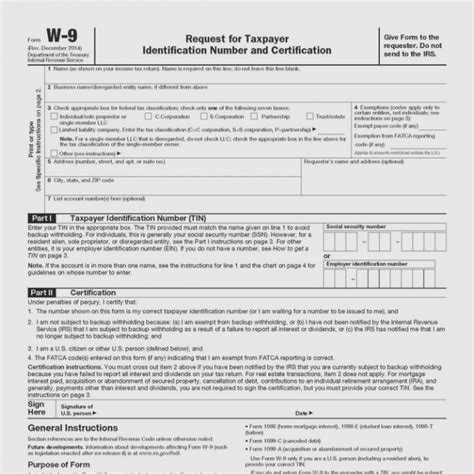 irs gov form 1099 c universal network