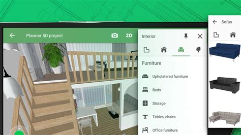 home design apps  home improvement apps
