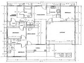 floor plans with dimensions floor plan dimensions closet dimensions house floor plan with dimensions mexzhouse com