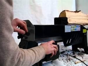 Fendeur De Buche Electrique Brico Depot : rabaud fendeuse electrique f15 loisir doovi ~ Melissatoandfro.com Idées de Décoration