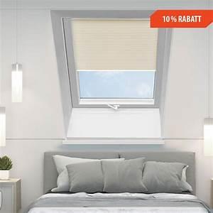 Plissee Rollo Für Dachfenster : plissee online bestellen doppelplissee kaufen ~ Orissabook.com Haus und Dekorationen