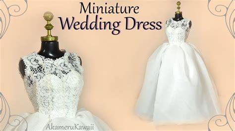 25+ Best Ideas About Mini Wedding Dresses On Pinterest