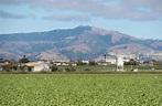 Fremont Peak (California) - Wikipedia