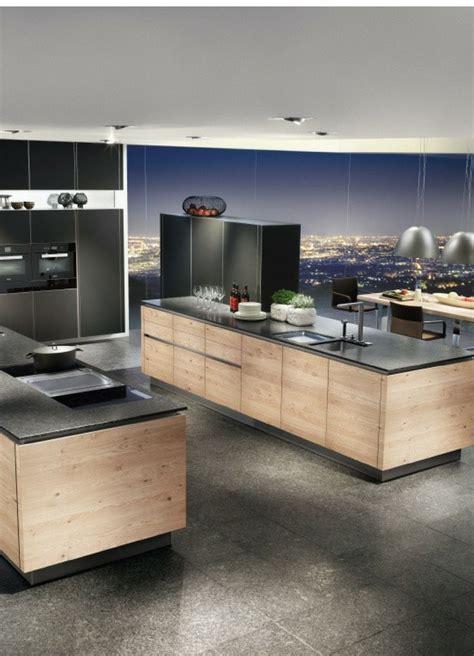 Küche Dunkle Arbeitsplatte by Die Besten 25 Dunkle Arbeitsplatten Ideen Auf