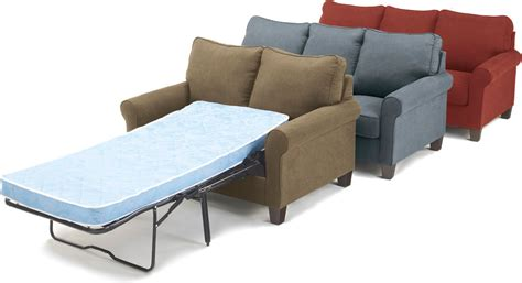 Cheap Bedroom Benches by Red Blue Amp Beige Sofa Bed Twin Sofa Beds Full Sofa