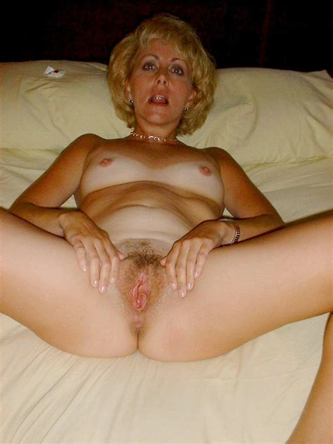 Older Milf Photos Image 33463