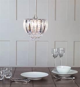 Bhs easy fit ceiling lights : Easyfit ceiling light images dar lighting