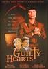 Rare Movies - GUILTY HEARTS.