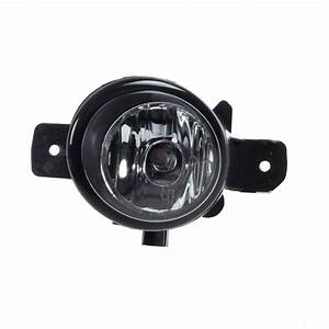 For 2013 2014 2015 Nissan Altima 4 Door Fog Light Kit