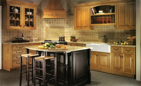 pictures of custom cabinets bespokedcabinetsorlando com for all your custom closets