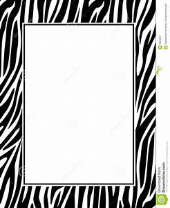 Tiger Print clipart zebra print - Pencil and in color ...