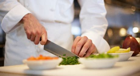 emploi chef de cuisine cuisinier cuisinière reso emploi emploi hôtellerie