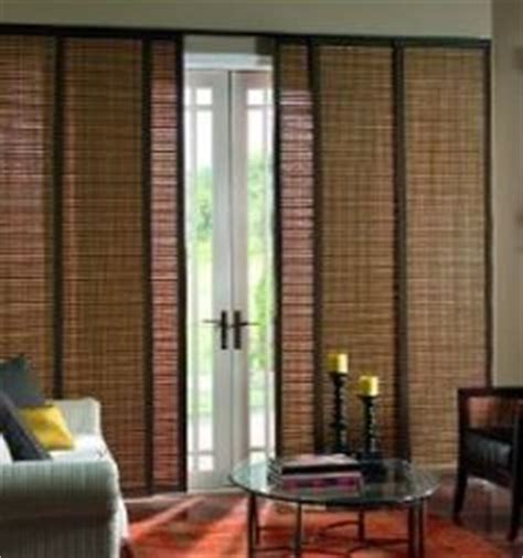 curtains on curtains living rooms curtains