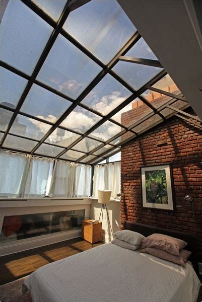 Window In Roof Is Called by Roof Windows In A Loft Space Emdeco