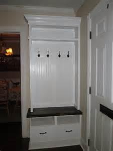 pictures of kitchen backsplashes with white cabinets interior design 17 mudroom lockers ikea interior designs