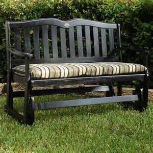 Swing Chairs Garden Photo